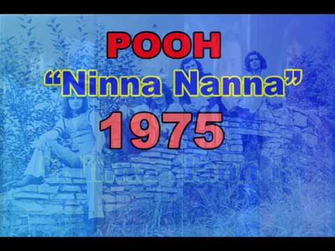 Pooh - Ninna Nanna(1975)