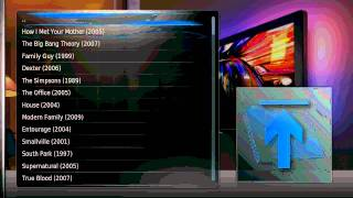 Xbmc Download Movie For Free