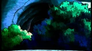 Cudesni Zoro(crtani Film) Sinhronizovano