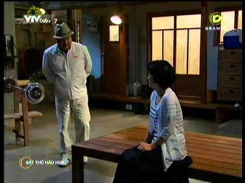 Sát Thủ Hào Hoa   Tập 33 Tập cuối   Phim Han Quoc