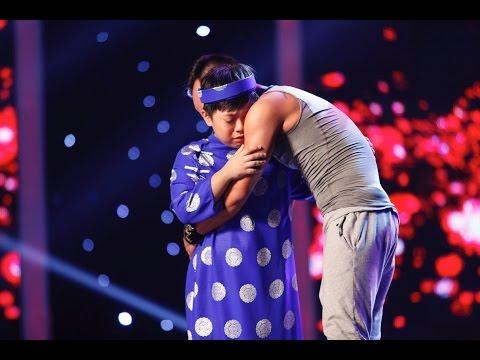 [FULL] Vietnam's Got Talent 2014 - ĐÊM TRÌNH DIỄN & CÔNG BỐ KẾT QUẢ BK 3 - TẬP 15 (04/01/2014)