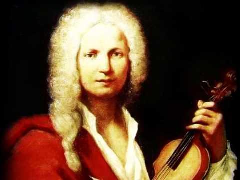 Vivaldi - As Quatro Estações - Completo