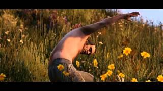 GTA 5 PS4 Trailer Breakdown Pets & Animals In GTA 5