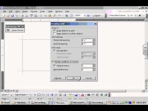 Авторизация кряк для игр от Alawar, Nevosoft (от 26.03.2012) crack, взлом.