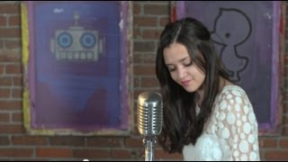 Let's Stay Together Al Green (cover) Megan Nicole And