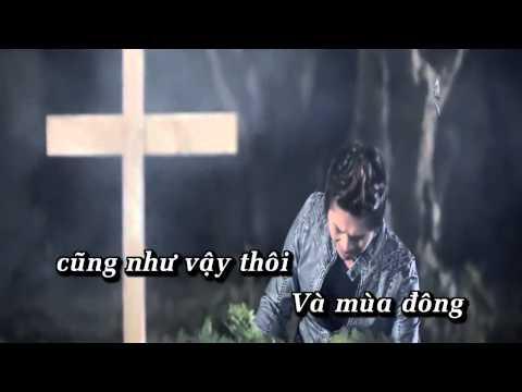 Dong Ve Em O Dau