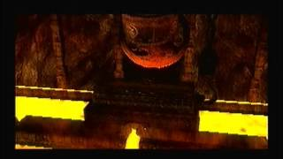 Let's Play Mortal Kombat Shaolin Monks Part 11 Entry Into