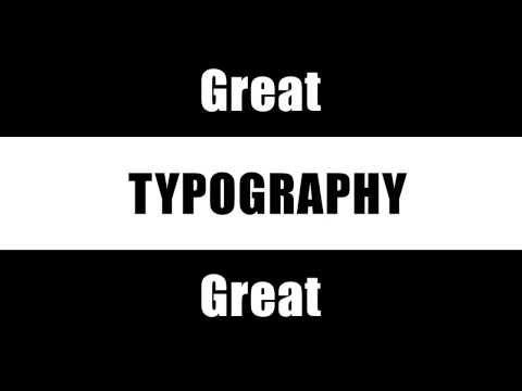 Steve Jobs speech (kinetic typography)
