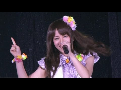 「AKB48 よっしゃぁ~行くぞぉ~! in西武ドーム」DVDダイジェスト/AKB48[公式]