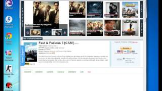 Fast And Furious 6(2013) Cu Subtitrare In Romana + Link