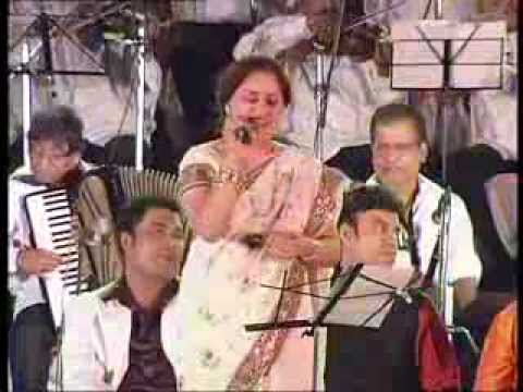 TIMELESS CLASSIC PART - 2 - SHANKAR JAIKISHAN FOUNDATION, AHMEDABAD