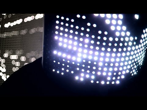 Squarepusher – Dark Steering