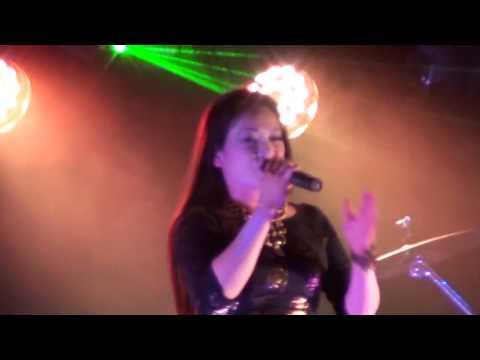 Sài Gòn đẹp lắm - Như Quỳnh Live (2013)