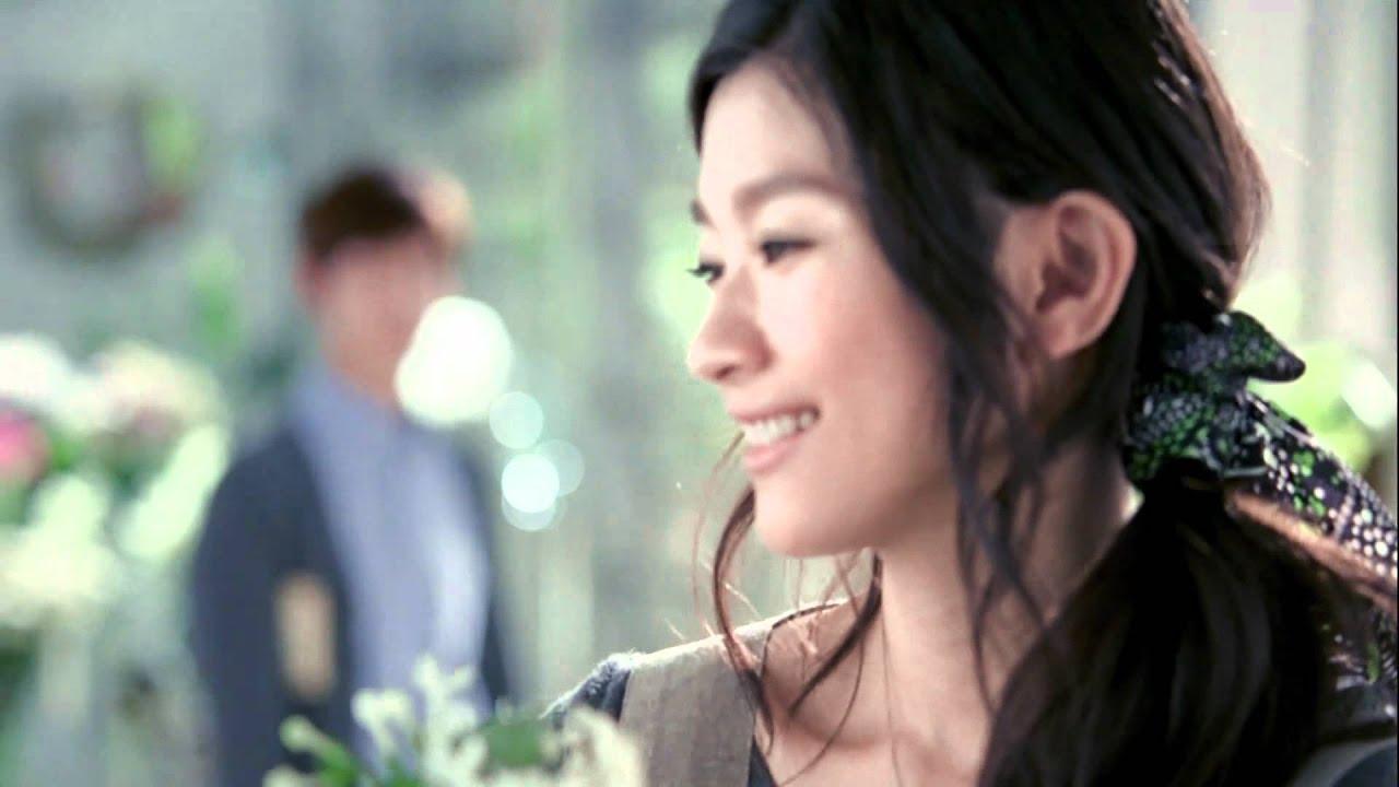 篠原涼子の画像 p1_4