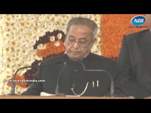 Book Fair should remind us our great history and traditions: President