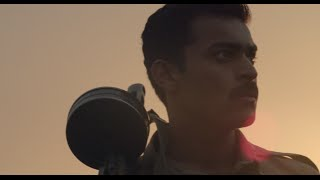 Kanche-Movie-Official-Teaser