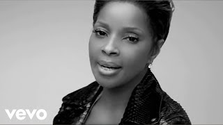 Mary J. Blige - Each Tear  (feat. Tizziano Ferro)