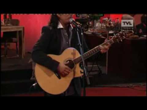 Guillermo Plata - Ojala ( Ojala me quieras ) - cantautor de La voz mexico