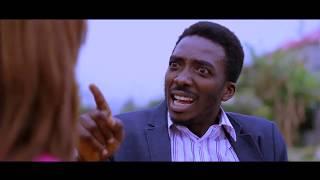 Maga Don Pay (Starring Bovi, Adunni & Odogwu)