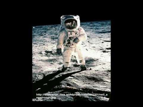 apollo 11 neil armstrong quote - photo #3