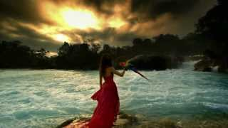 Leo Rojas - Now I Feel Alive...