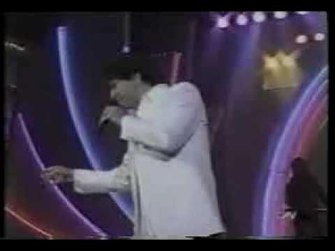 Rudy La Scala - Porque Sera