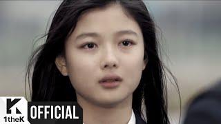 Lee Seung Gi – Return