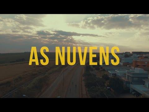 Vídeo Vídeo que mostra São Carlos de um ângulo diferente fala sobre a vida e a simplicidade
