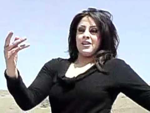 سعودي كام من فهمني ملكني رقص فوق سيارة