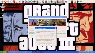 Como Descargar El Juego Gta 3 ( GTA III ) 3 LINKS
