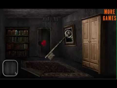 Escape Fear House 1 Escape Games Fear House 2 Android