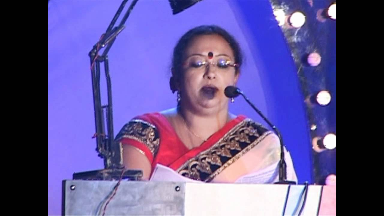 principal speech on annual function The welcome address was delivered by the vice principal, smt vibha kohli  a highlight of the function was the release of the annual school magazine `bhavidya.