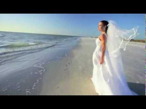 Beispiel: Imagefilm, Video:Gaia Brautaccessoires.