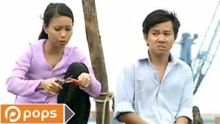 Café Miệt Vườn - Cẩm Ly Ft Quốc Đại [Official]
