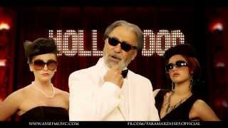 Faramarz Assef - DJ - Official Music Video