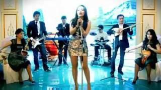 Chick Flick - Песни на казахском