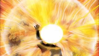 Hypnose gegen Lampenfieber - Nervösität bei Prüfung - Vortrag - Stress -