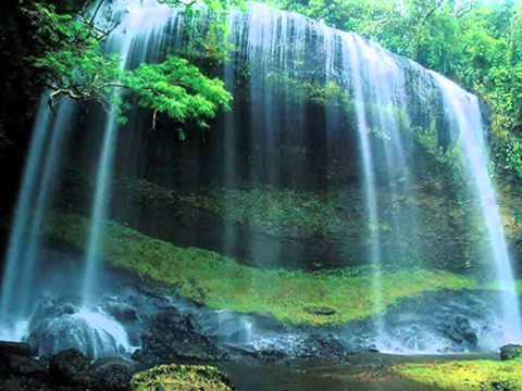صور من الطبيعة الخلابة, watch pretty Nature