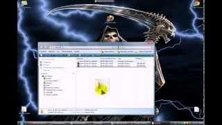 descargar atheros ar9285 wireless network adapter windows 7