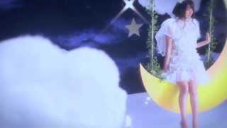 麻生夏子「MoonRise Romance」