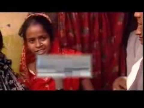 Secularism of Indian National Congress   Shocking Expose (Illegal Bangladeshi Immigrants)