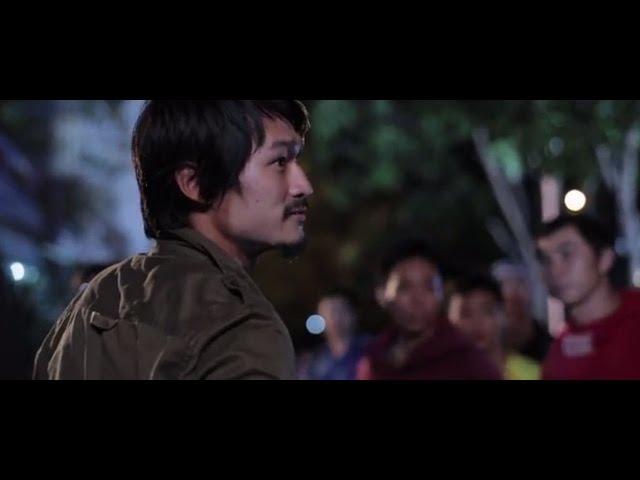 Hôi bia đại chiến (Thái Hòa) [Full HD]