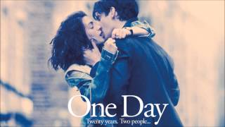 One day We Had Today (Piano)