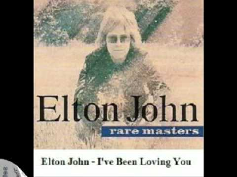 elton chat rooms Watch the young and the restless video on cbscom full episodes, clips and behind the scenes footage.
