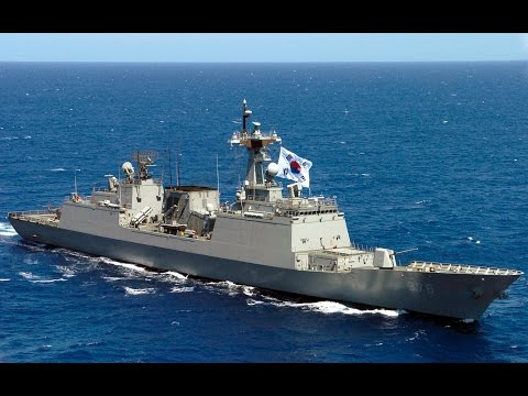 Navios de Guerra Para Marinha (PROSUPER)