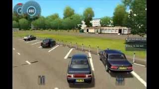 Kako Skinuti I Instalirati City Car Driving [SRB/BiH/CRO