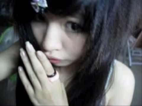 Vô Hình - Kim Joon Shin - Su Doll