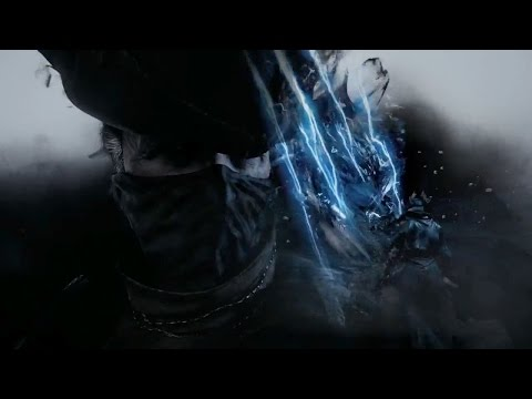 5 Bloodborne Survival Tips - Best Way to Play