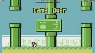 How To Get Flappy Bird On PSP!