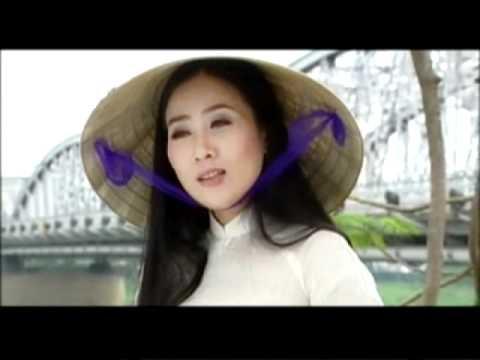 Vietnam Music Video - HUE THUONG - VAN KHANH